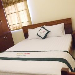 Green Ruby Hotel 3* Улучшенный номер с различными типами кроватей фото 7