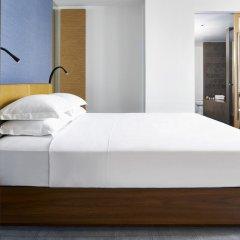 Отель Park Hyatt Washington 5* Номер Делюкс с различными типами кроватей фото 2