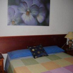 Отель Puerta del Sol Rooms Стандартный номер с различными типами кроватей фото 4