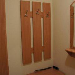 Гостиница Пятый Угол Стандартный номер с различными типами кроватей фото 34