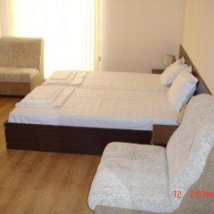 Отель Livi Paradise Apartments Болгария, Солнечный берег - отзывы, цены и фото номеров - забронировать отель Livi Paradise Apartments онлайн удобства в номере