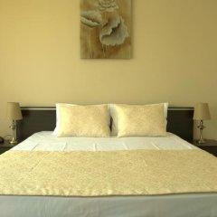 Отель Guest House Sany 3* Стандартный номер с двуспальной кроватью фото 17