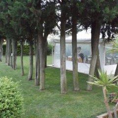 Отель Al Casale Di Morro Морровалле фото 2