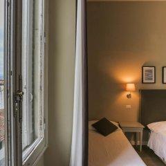 Dedo Boutique Hotel 3* Стандартный номер с двуспальной кроватью фото 10