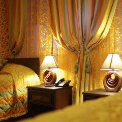 Гостиница Киликия удобства в номере