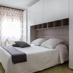 Отель Maggie House комната для гостей фото 2