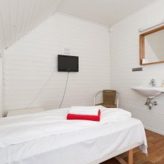 Отель Stavanger Bed & Breakfast Стандартный номер фото 3