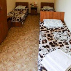 Hotel Kolibri 3* Стандартный номер разные типы кроватей фото 50