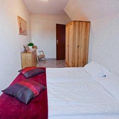 Отель Apartament Centrum Закопане комната для гостей фото 2
