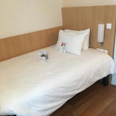 Отель Ibis Tour Montparnasse 15eme 3* Стандартный номер фото 4