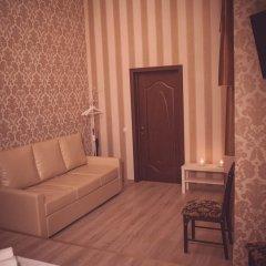 Гостиница Mini Hotel Prime в Санкт-Петербурге отзывы, цены и фото номеров - забронировать гостиницу Mini Hotel Prime онлайн Санкт-Петербург комната для гостей фото 2