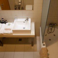 Отель Villa Di Mare Seaside Suites 5* Полулюкс с различными типами кроватей фото 5
