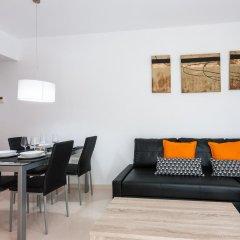 Отель Na Jordana Loft Ciutat Vella комната для гостей фото 4