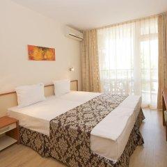 Karlovo Hotel 3* Стандартный номер с различными типами кроватей фото 14