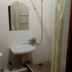 Гостиница Новый Континент 3* Стандартный номер с 2 отдельными кроватями фото 13
