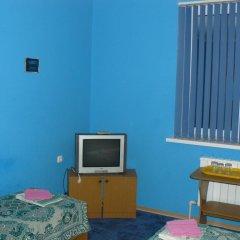 Гостиница Anapa Beach Guest House в Анапе отзывы, цены и фото номеров - забронировать гостиницу Anapa Beach Guest House онлайн Анапа комната для гостей фото 4