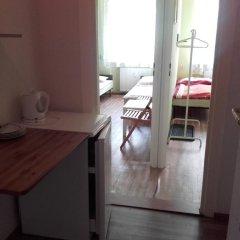 Отель Labirynt Noclegi комната для гостей фото 2