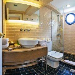 Agora Life Hotel 4* Стандартный номер с различными типами кроватей фото 13