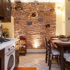 Отель Il Giardino di Laura Италия, Массароза - отзывы, цены и фото номеров - забронировать отель Il Giardino di Laura онлайн в номере фото 2