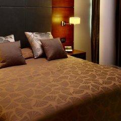 Rafayel Hotel & Spa 5* Стандартный номер с различными типами кроватей фото 10