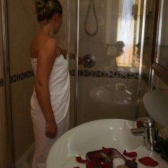 Comfort Hotel Bolivar спа фото 2