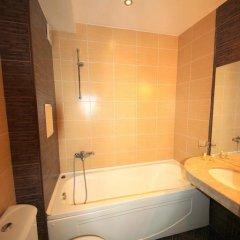 Апартаменты Menada Tarsis Apartments Студия Эконом фото 9