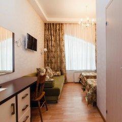 Гостиница Кремлевская комната для гостей фото 3