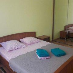 Гостиница на Челябинском тракте комната для гостей фото 3