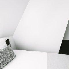 Hotel Pulitzer Paris 4* Стандартный номер с различными типами кроватей фото 4