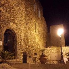 Отель Castelsardo Beach Италия, Кастельсардо - отзывы, цены и фото номеров - забронировать отель Castelsardo Beach онлайн развлечения