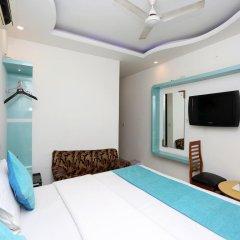 Anoop Hotel удобства в номере фото 2