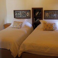 Отель Villa Turka детские мероприятия фото 2