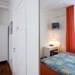 Economy Hotel 2* Стандартный номер фото 19