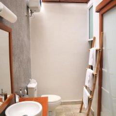 Отель Casa Villa Independence 3* Апартаменты с 2 отдельными кроватями фото 22