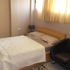 Отель Ridge Over Suite комната для гостей фото 2