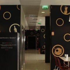Отель Star Inn Porto Португалия, Порту - 4 отзыва об отеле, цены и фото номеров - забронировать отель Star Inn Porto онлайн с домашними животными