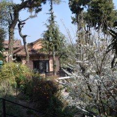 Отель The Fort Resort Непал, Нагаркот - отзывы, цены и фото номеров - забронировать отель The Fort Resort онлайн фото 6