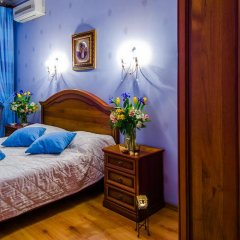 Отель Khreshchatyk Suites Киев детские мероприятия фото 2