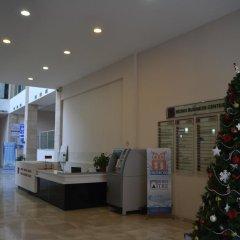 Отель Badagoni Boutique Hotel Rustaveli Грузия, Тбилиси - отзывы, цены и фото номеров - забронировать отель Badagoni Boutique Hotel Rustaveli онлайн интерьер отеля фото 3