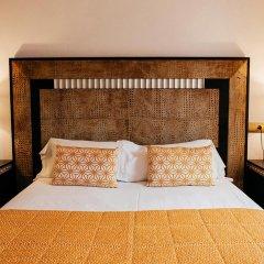 Отель Art Suite Испания, Сантандер - отзывы, цены и фото номеров - забронировать отель Art Suite онлайн комната для гостей фото 2