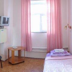 Отель Фатима Стандартный номер фото 4