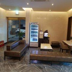 Amourex Hotel 3* Номер Делюкс с различными типами кроватей фото 4