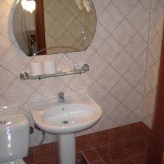 Отель Porto Matina 3* Студия с различными типами кроватей фото 6