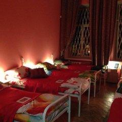 Mango Women Hostel (хостел для женщин) спа
