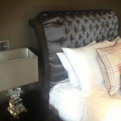 The Parkville Hotel 3* Стандартный номер с различными типами кроватей
