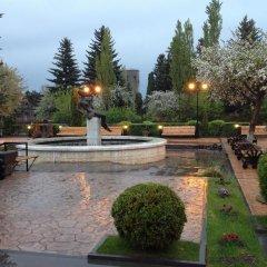 Отель Нанэ Армения, Гюмри - 1 отзыв об отеле, цены и фото номеров - забронировать отель Нанэ онлайн фото 3
