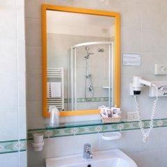 Hotel Il Brigantino 3* Номер категории Эконом фото 2