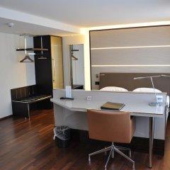 Отель St. Josef Цюрих в номере
