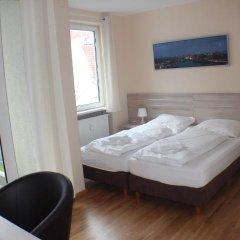 Апартаменты Sixties Apartments Берлин фото 5