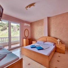 Hotel Nacional Vlore 3* Стандартный номер с 2 отдельными кроватями фото 11